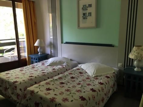 9-Grand-Hotel-du-Laca---chambre-twin.jpg
