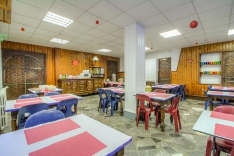 7-Salle-de-restaurant---GAVARNIE--15--2.jpg
