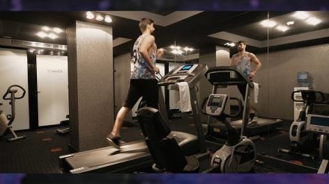 13-HPH19---HOTEL-LE-REX---TARBES---Salle-fitness.jpeg