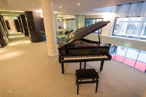 14-HPH19--HOTEL-LE-REX---TARBES---Espace-lounge-2.jpg
