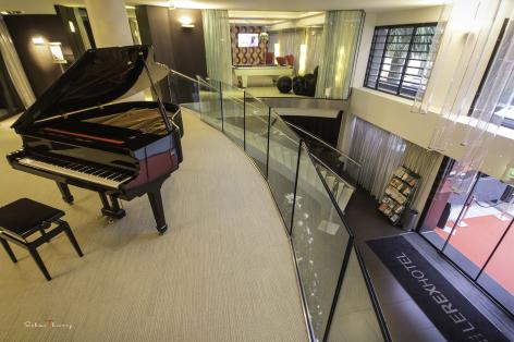18-HPH19-Rex-PIANO-2.jpg