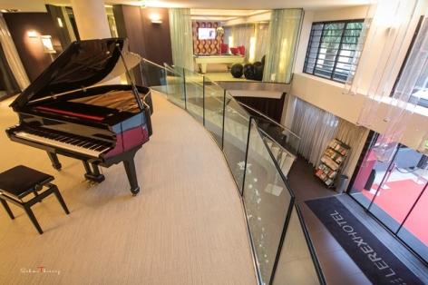 18-PIANO-2.jpg