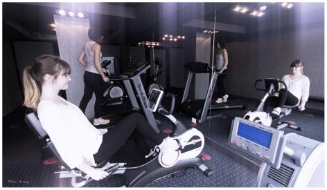 20-HPH19-Rex-Fitness.jpg