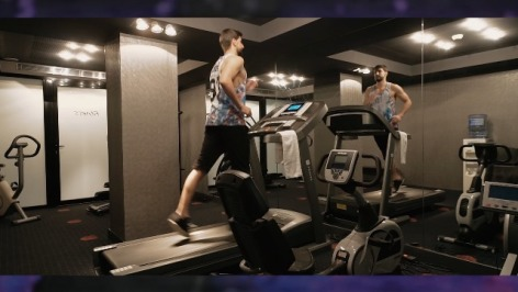 25-HPH19---LE-REXEHOTEL---Salle-fitness.jpeg