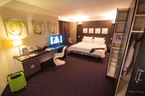 4-HPH19---HOTEL-LE-REX---TARBES---Chambre-Privilege-1.JPG