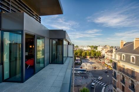 6-Vue-Chambre-avec-terrasse.jpg