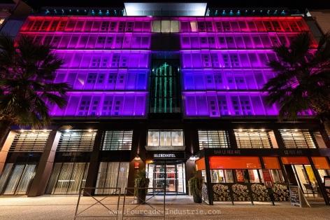 9-HPH19---HOTEL-LE-REX---TARBES---Facade.jpg