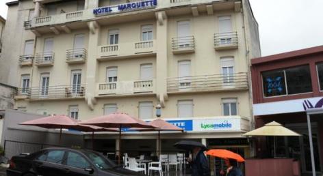 0-Lourdes-hotel-Marquette--1-.jpg