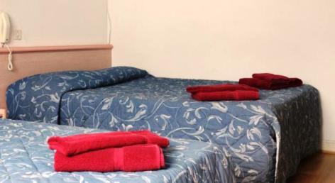 2-Lourdes-hotel-Marquette--4-.jpg