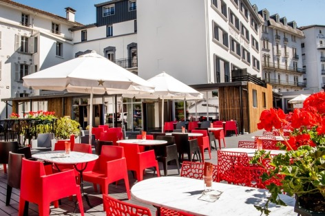 0-Lourdes-Hotel-Sainte-Rose--2--2.jpg
