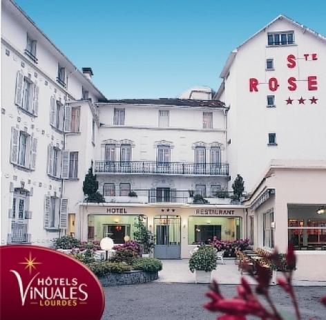 0-Lourdes-Hotel-Sainte-Rose-2.jpg