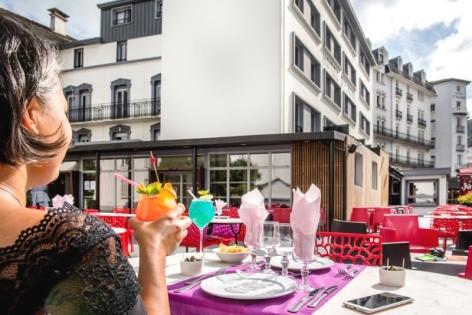 1-Lourdes-hotels-Sainte-Rose--2-.jpg