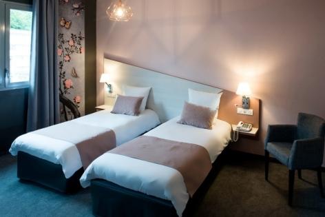 2-Lourdes-hotels-Sainte-Rose--5-.jpg
