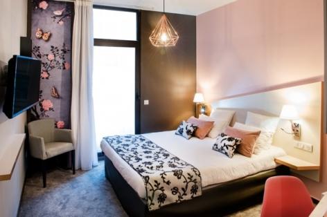 3-Lourdes-Hotel-Sainte-Rose--9-.jpg