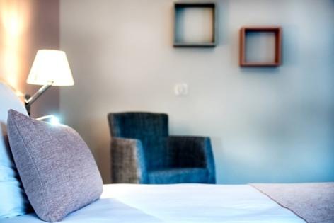 4-Lourdes-hotels-Sainte-Rose--4-.jpg