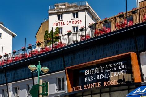5-Lourdes-Hotel-Sainte-Rose--1--2.jpg