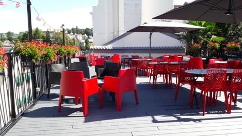 6-Lourdes-Hotel-Sainte-Rose--7-.jpg