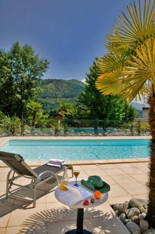 0-HPH76---HOTEL-BEST-WESTERN-BEAU-SEJOUR---Photo-principale-ETE---LOURDES.jpg