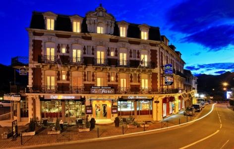 0-HPH76--HOTEL-BEST-WESTERN-BEAUSEJOUR---Photo-hiver-principale---LOURDES.JPG