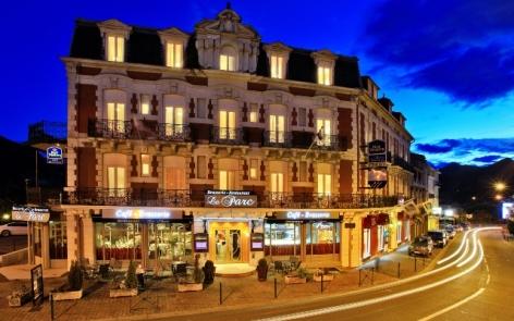 1-Lourdes-hotel-Beausejour--5-.JPG