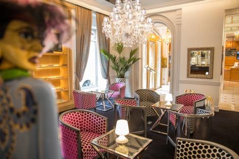 12-HPH76--HOTEL-BEST-WESTERN-BEAUSEJOUR---Salon-2---LOURDES.jpg