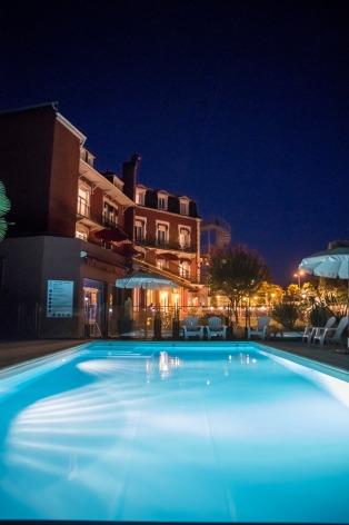 2-HPH76---HOTEL-BEST-WESTERN-BEAU-SEJOUR---Piscine-d---t---chauff----LOURDES.jpg
