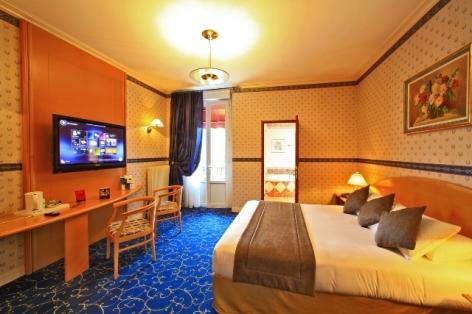 3-Lourdes-hotel-Beausejour--6-.JPG
