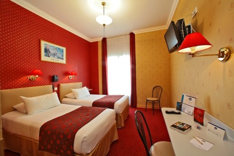 4-hotel-bestwestern-beausejour-lourdes-chambre-confort-twin-rouge.jpg