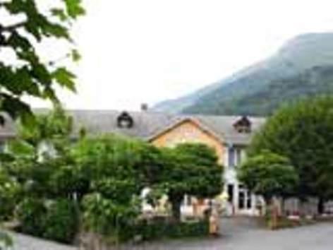 0-HOTEL-DES-TROIS-VALLES.jpg