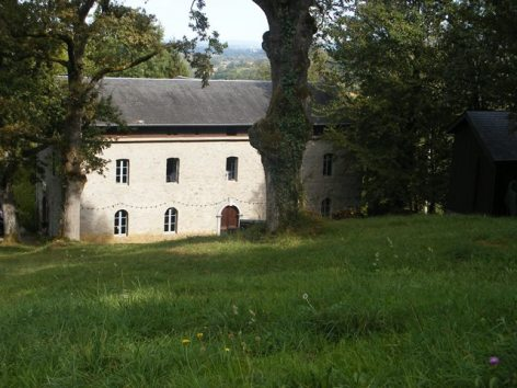 2-monastere.jpg