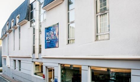 0-Lourdes-hotel-Maris-Stella.JPG
