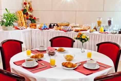 0-HPH110-Hotel-petit-dejeuner.Hotel-Continental-Lourdes.jpg