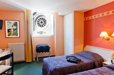 10-Hotel-Continental-Lourdes--7-.jpg