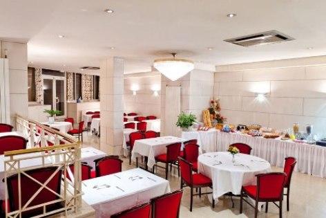 13-Hotel-Continental-Lourdes--1-.jpg