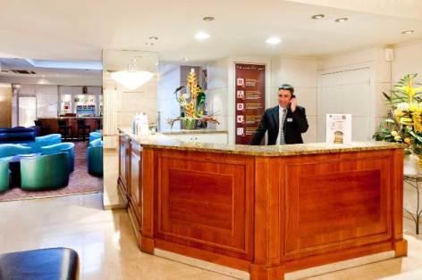 2-HPH110-Budget-Hotel-Continental.Lourdes.jpg