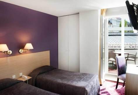 5-HPH110-Budget-Hotel-Continental.LourdesChambre-twin.jpg