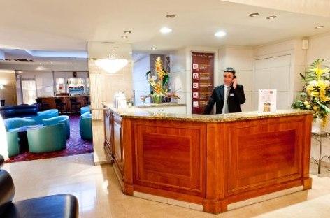6-Hotel-Continental-Lourdes--4-.jpg