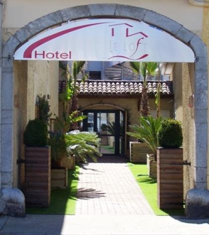 6-hotel-le-loftweb.JPG