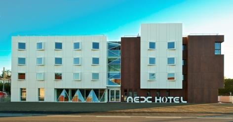 6-Nexhotel.jpg