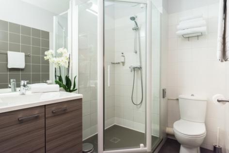 2-Salle-de-bain-W18.jpg