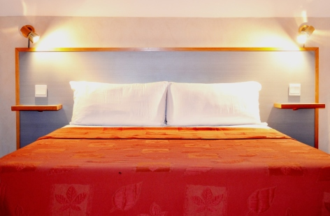 0-SIT-Hotel-Gare-Pierrefitte-Hautes-Pyrenees--10-.jpg