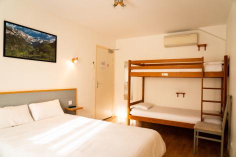 1-SIT-Hotel-Gare-Pierrefitte-Hautes-Pyrenees--12-.jpg