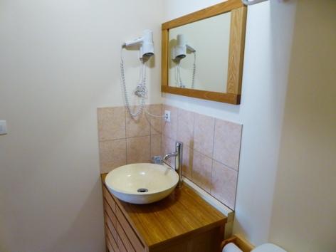 11-salle-de-bain-27.JPG