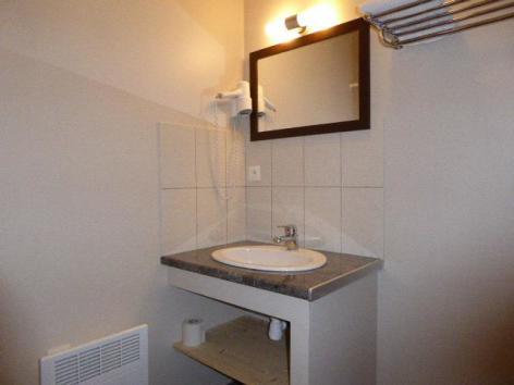 14-salle-de-bain-cambre-simple-doiuble.JPG