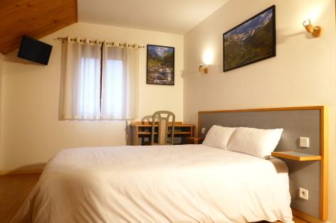 2-SIT-Hotel-Gare-Pierrefitte-Hautes-Pyrenees--13-.jpg