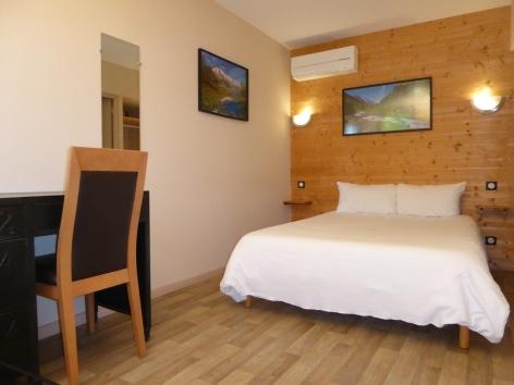 3-SIT-Hotel-Gare-Pierrefitte-Hautes-Pyrenees--4-.jpg