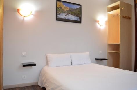 4-SIT-Hotel-Gare-Pierrefitte-Hautes-Pyrenees--3-.jpg