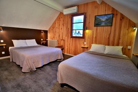 5-SIT-Hotel-Gare-Pierrefitte-Hautes-Pyrenees--6-.jpg