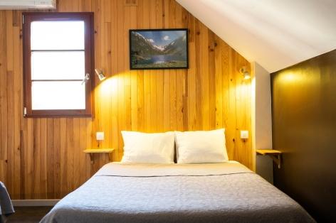 6-SIT-Hotel-Gare-Pierrefitte-Hautes-Pyrenees--8-.jpg