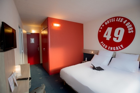 0-HPH115---HOTEL-4-OURS---PIAU-DSC6492-2.jpg